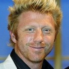 boris-becker