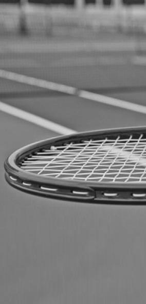 tennis-executive
